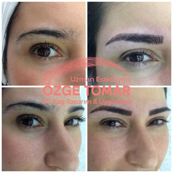 microblading istanbul